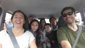 Au-Pair_Elisabeth_familia